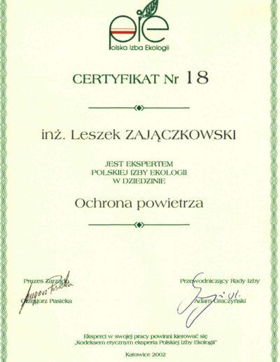 wyr04 (1)